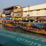 w_floating market1