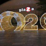 y_Gutes neues Jahr_9.1.20