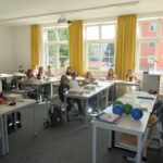 einschulung-5er-2020-6