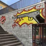 graffiti-8g-Unbenan543