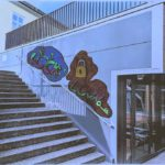 graffiti-8g-Unbenannt-1
