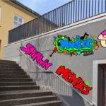 graffiti-8g-Unbenannt-2