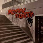graffiti-8g-Unnnt-1