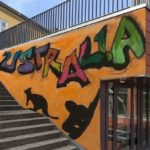 graffiti-8g-austra1