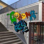 graffiti-8g-ferry.graffiti-wall