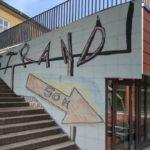 graffiti-8g-ferryl