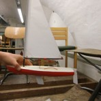 Modellbau – kein Basteln sondern Konstruieren