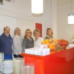 Förderverein am DHG finanziert neue Projekte