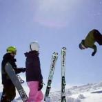 Ski-/Snowboardmentorenausbildung