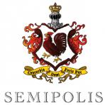 Chroniken zu Semipolis
