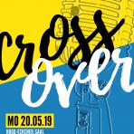 Crossover: zwei Schulen – ein Konzertprojekt