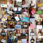 #stayathome – Ein Fotoprojekt