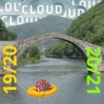 Neuer Link zur Cloud