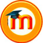 How to moodle?