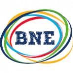 DHG ist im BNE-Netzwerk