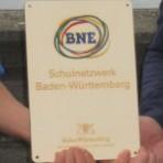 Das DHG Meersburg wird nachhaltig