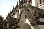 Schwarzer Tempel