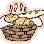Der Bäcker macht Urlaub!