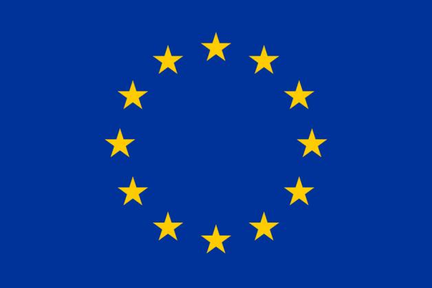 Europatag – Diskussionen und Rollenspiele rund um Europa