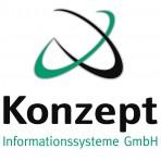 Das DHG und die Konzept Informationssysteme GmbH schließen Bildungspartnerschaft