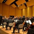Das Neujahrskonzert des Thailaendischen Philharmonic Orchesters