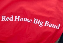 Red House Big Band